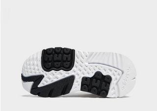 adidas Originals Nite Jogger Baby