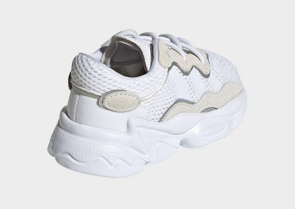 adidas Originals Ozweego Baby's