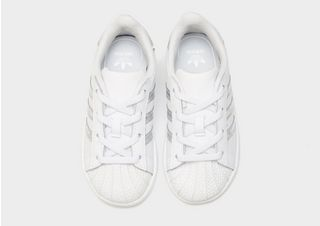 adidas Originals Superstar Baby