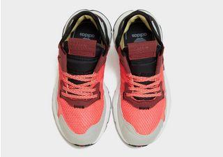 adidas Originals Nite Jogger Children