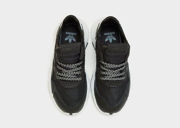 adidas Originals Nite Jogger Kinderen