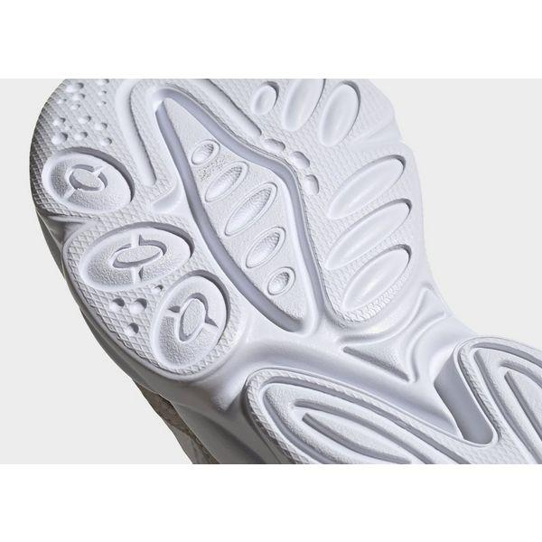 adidas Originals Ozweego Kinderen