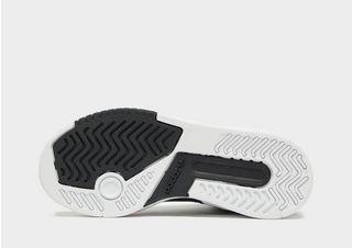 adidas Originals Drop Step Children