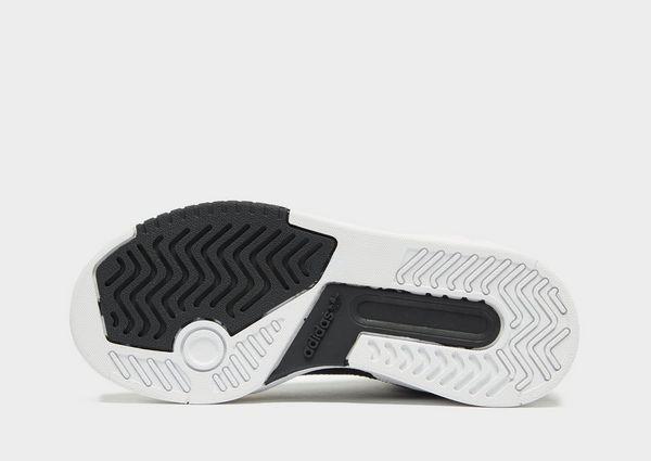adidas Originals  Drop Step Kinderen