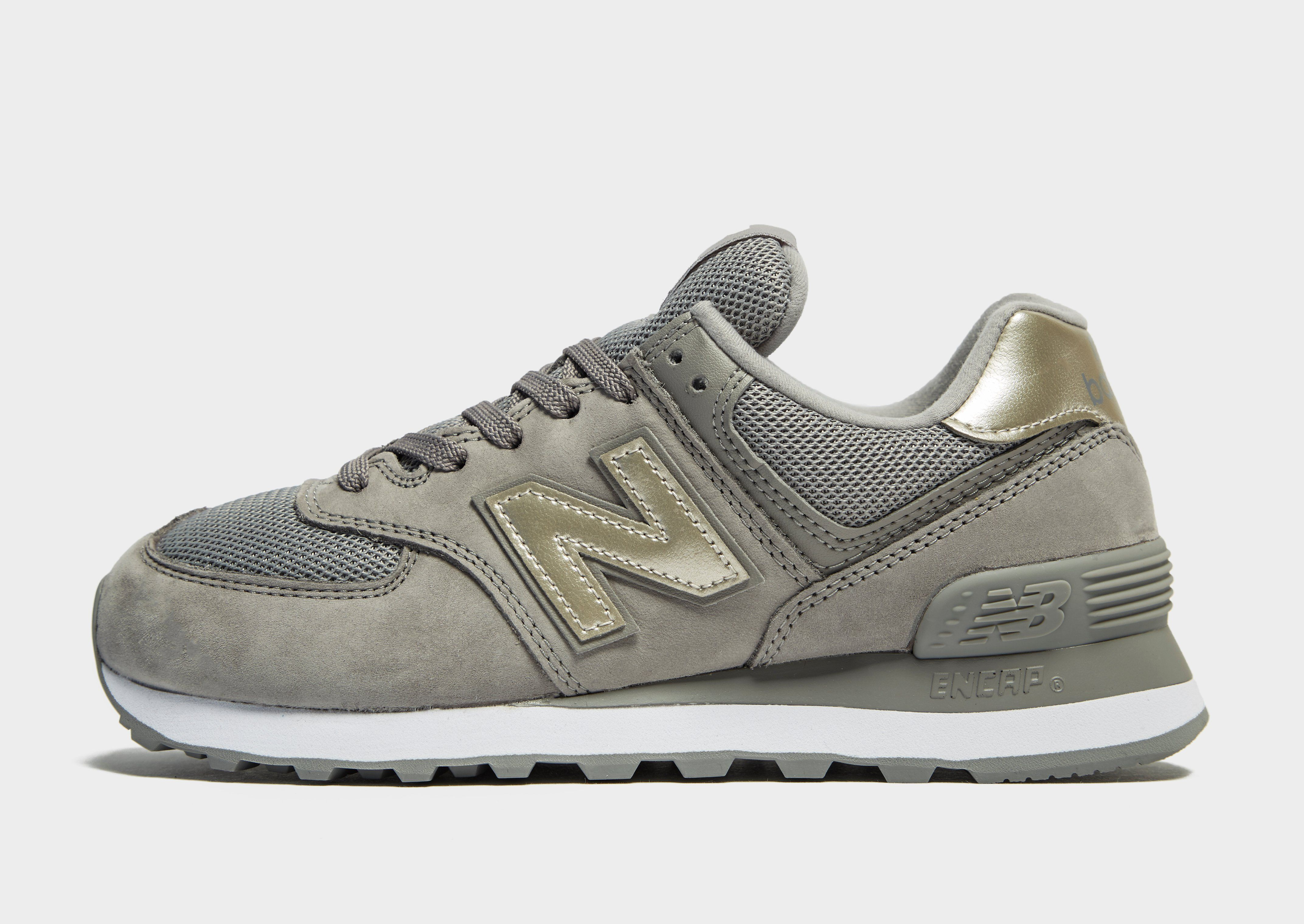 90026192f414 New Balance 574 Women's | JD Sports Ireland
