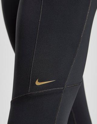 Nike Training Rebel 7/8 Tights