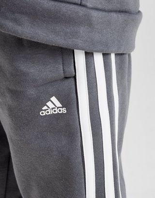 adidas Badge Of Sport Trainingsanzug Herren Rot