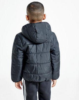 Molletonnée EnfantJd Originals Adidas Veste Sports UzqVSjpLMG