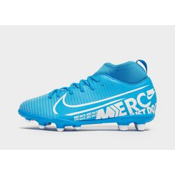 nike football chaussure personnalisable