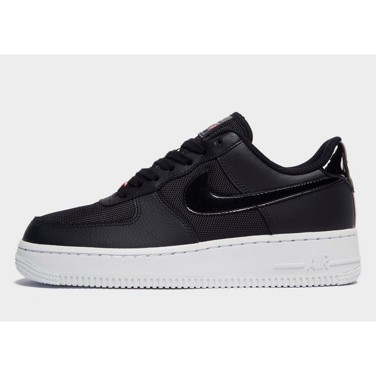 Nike Air Force 1 '07 LV8 Dames