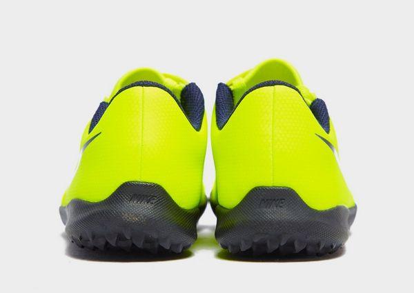 Nike New Lights Phantom Venom Club TF Children