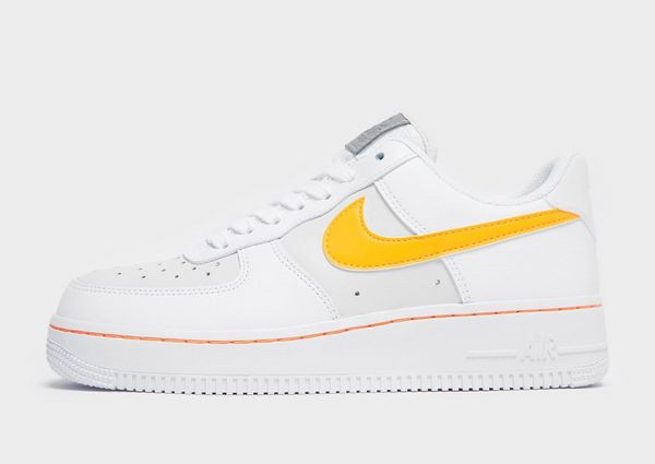 reputable site first look a few days away Nike Air Force 1 '07 LV8 Femme | JD Sports