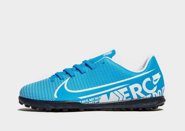 72c9f6279d442 Nike New Lights Mercurial Superfly Club TF Junior | JD Sports Ireland