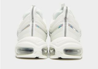 Nike Air Max 97 OG Damen
