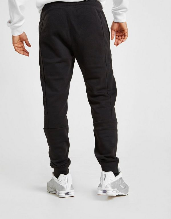 Champion Colour Block Joggers
