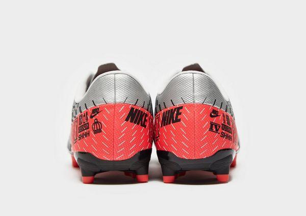 Nike Mercurial Vapor Academy Neymar Jr MG Junior
