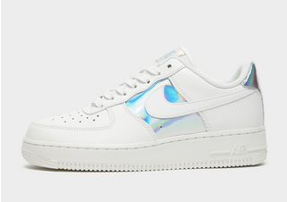 Nike Air Force 1 '07 LV8 Femme | JD Sports