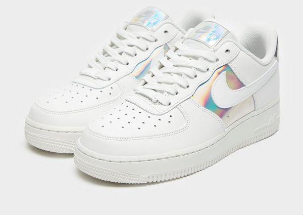 Nike Air Force 1 '07 LV8 Damen