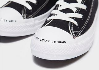 Converse Chuck Taylor All Star Renew Canvas Dames | JD Sports