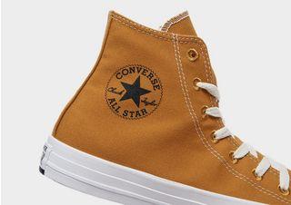 Converse Chuck Taylor All Star Renew Canvas Femme | JD Sports