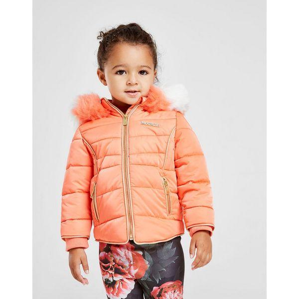 McKenzie Girls' Micro Skylar Jacket Baby's