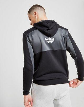 Sports Capuche HommeJd Adidas Originals À Zippé Id96 Sweat Y7gvIfy6b