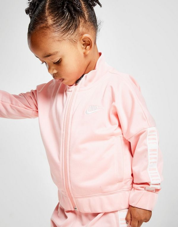 Nike Girls' Tricot Tape Suit Baby's