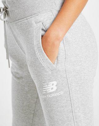 new balance joggingbroek voor dames
