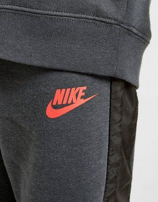 Nike Ensemble de Survêtement à capuche Hybrid Enfant
