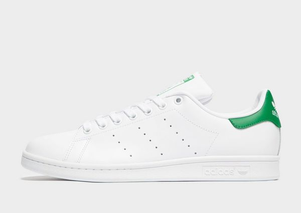 a82ed2be664 adidas Originals Stan Smith II Heren | JD Sports