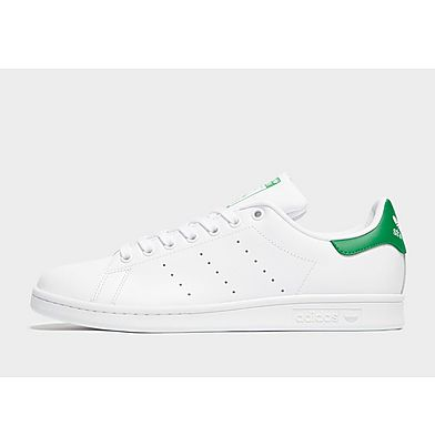 ADIDAS ORIGINALS STAN SMITH Shop Now a892d303d