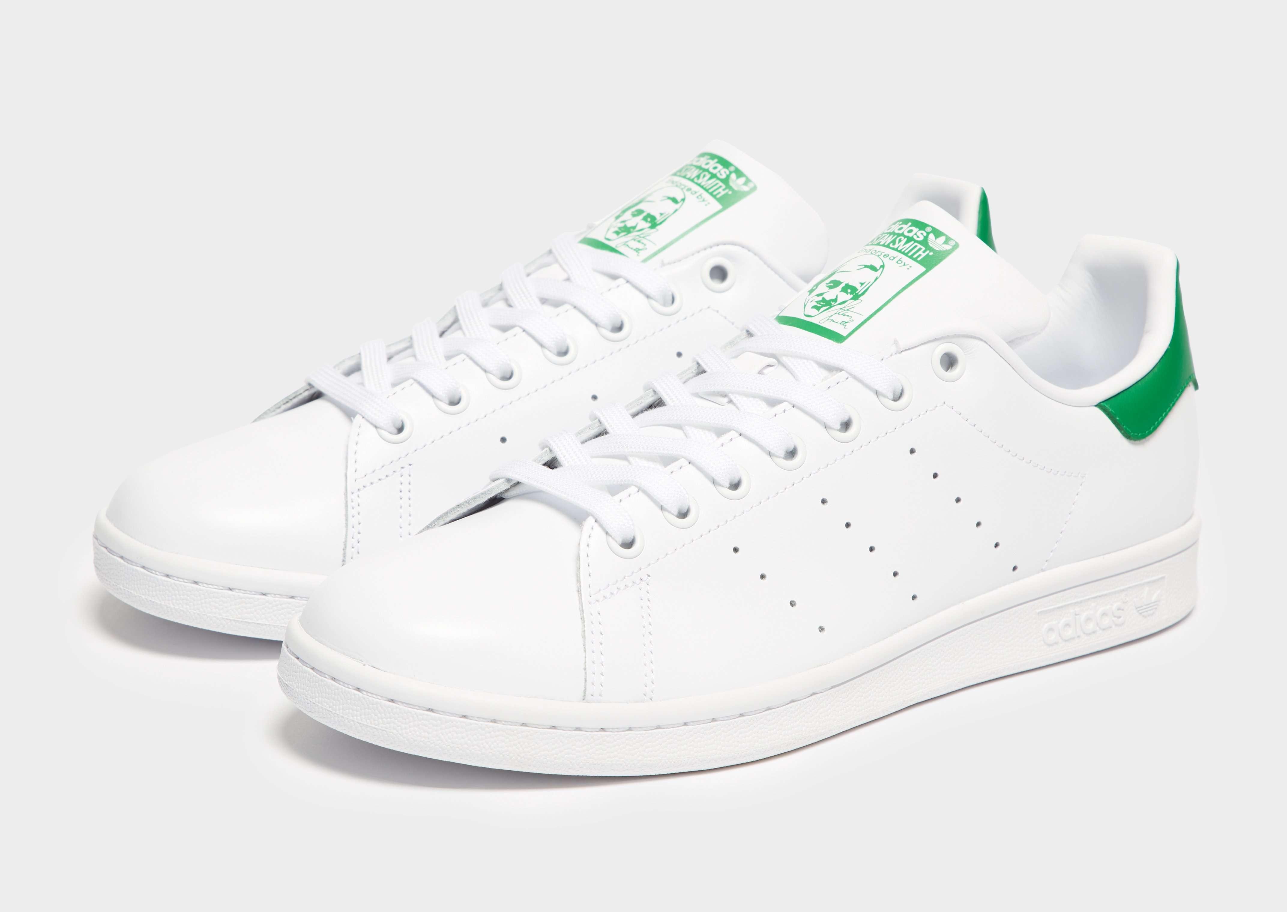 adidas Originals Stan Smith II