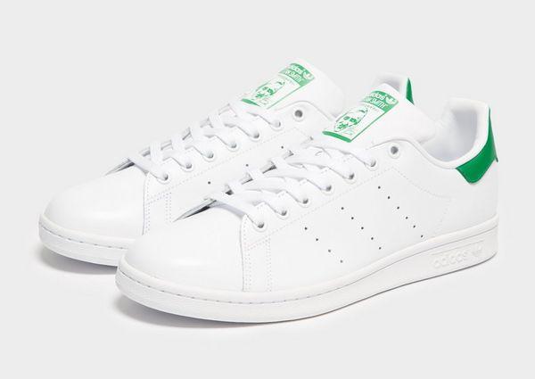 690b75de60d77 adidas Originals Stan Smith II