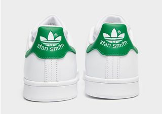 adidas Originals Stan Smith Herren