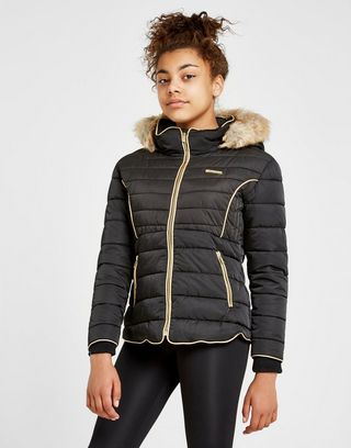 McKenzie Girls' Skylar Jacket Junior