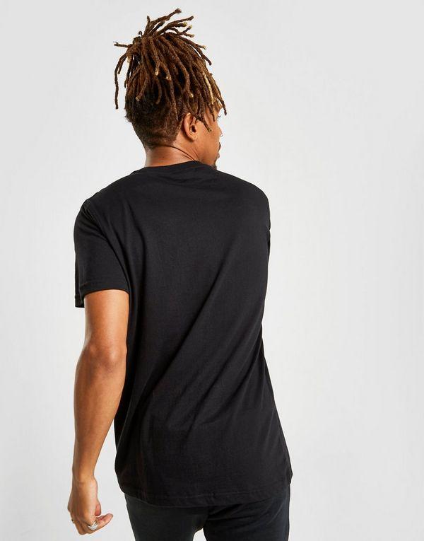 McKenzie Alex T-Shirt Heren