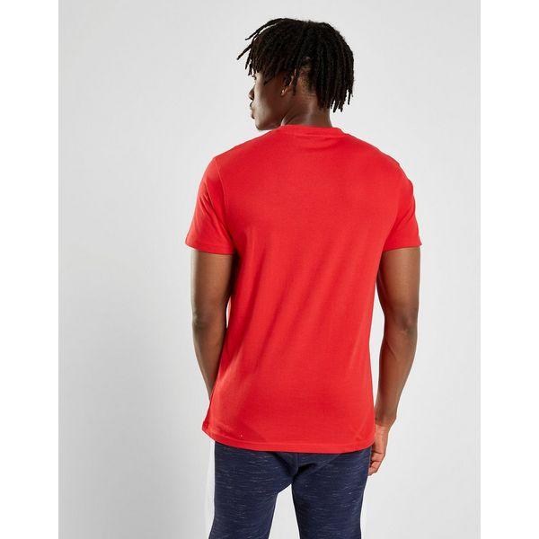 McKenzie Aragon T-Shirt Heren