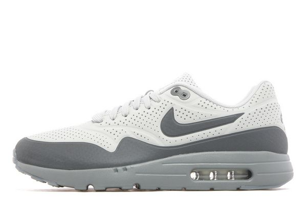 competitive price 768be 872ba TAGS Nike Air Max 1 Nike Air Max 1 Ultra Moire ...