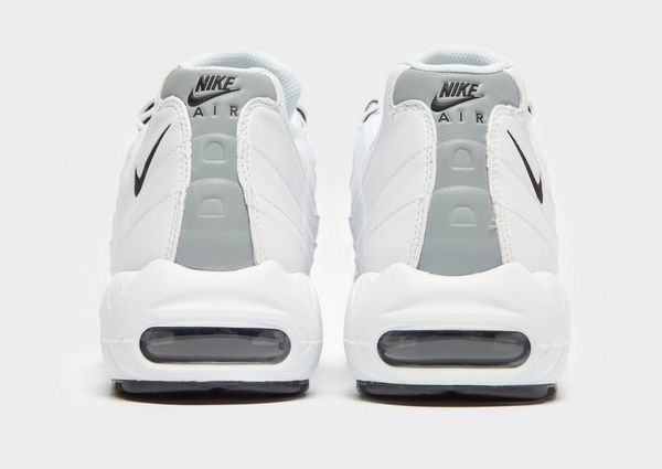 buy popular bbfd8 bcd3e Nike Air Max 95  JD Sports
