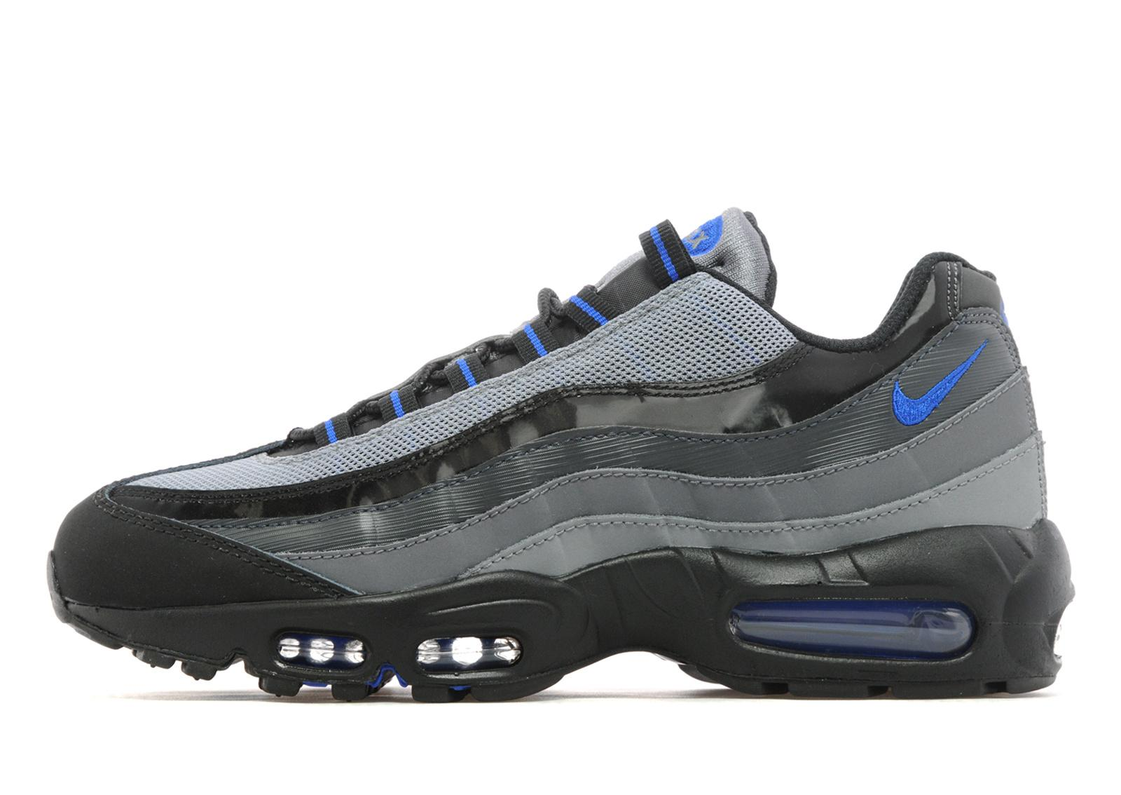 Air Max 95 Jd Sports Southportsuperbikeshop Co Uk