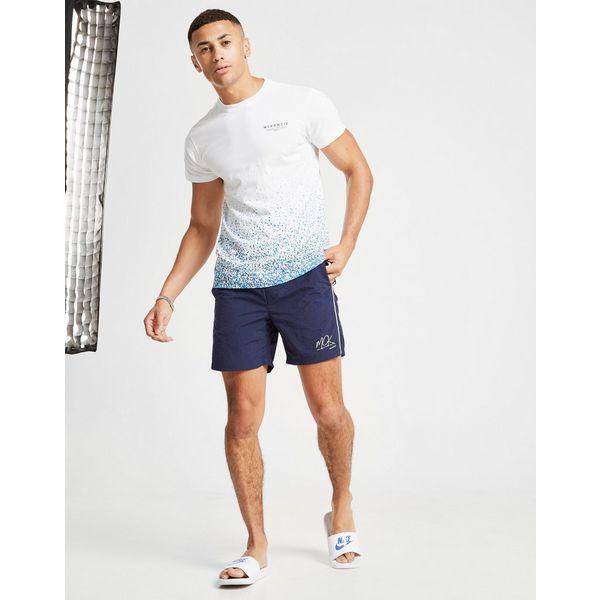 McKenzie Albion T-Shirt Heren