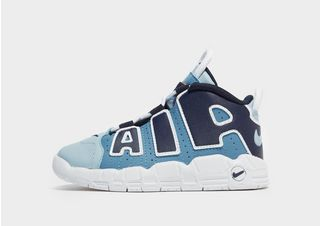 Nike Air More Uptempo 96 Baby