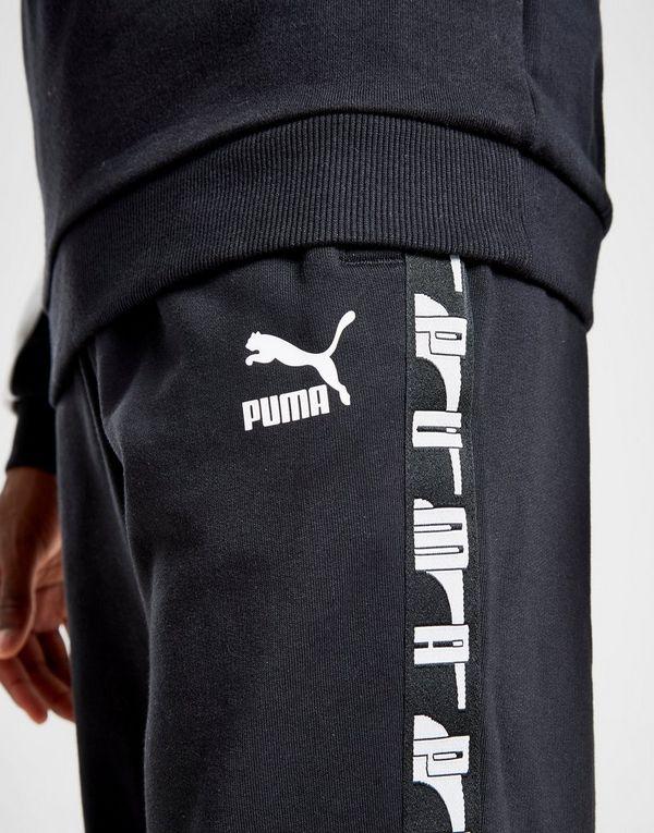 PUMA Jogging Polaire XTG Junior