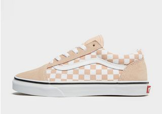 Vans Old Skool Kinder