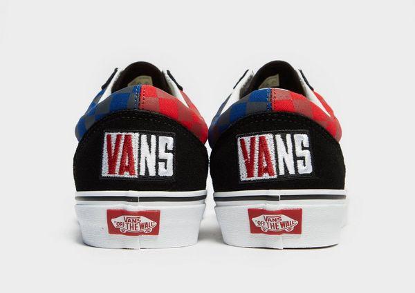 Vans Old Skool Heren