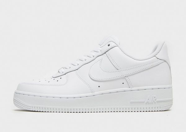 Nike Air Force 1 Lo Women s   JD Sports babee08e060e