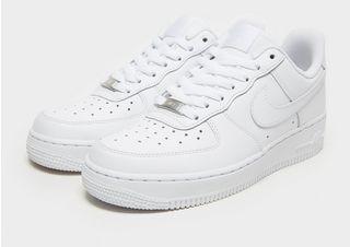 Nike Air Force 1 Femme 41