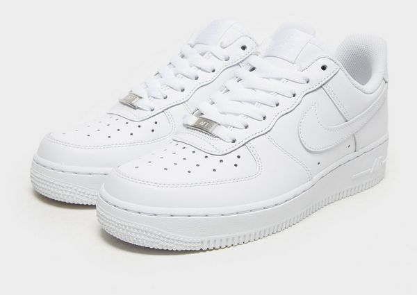 4c0d59d569c5 Nike Air Force 1 Low Women s