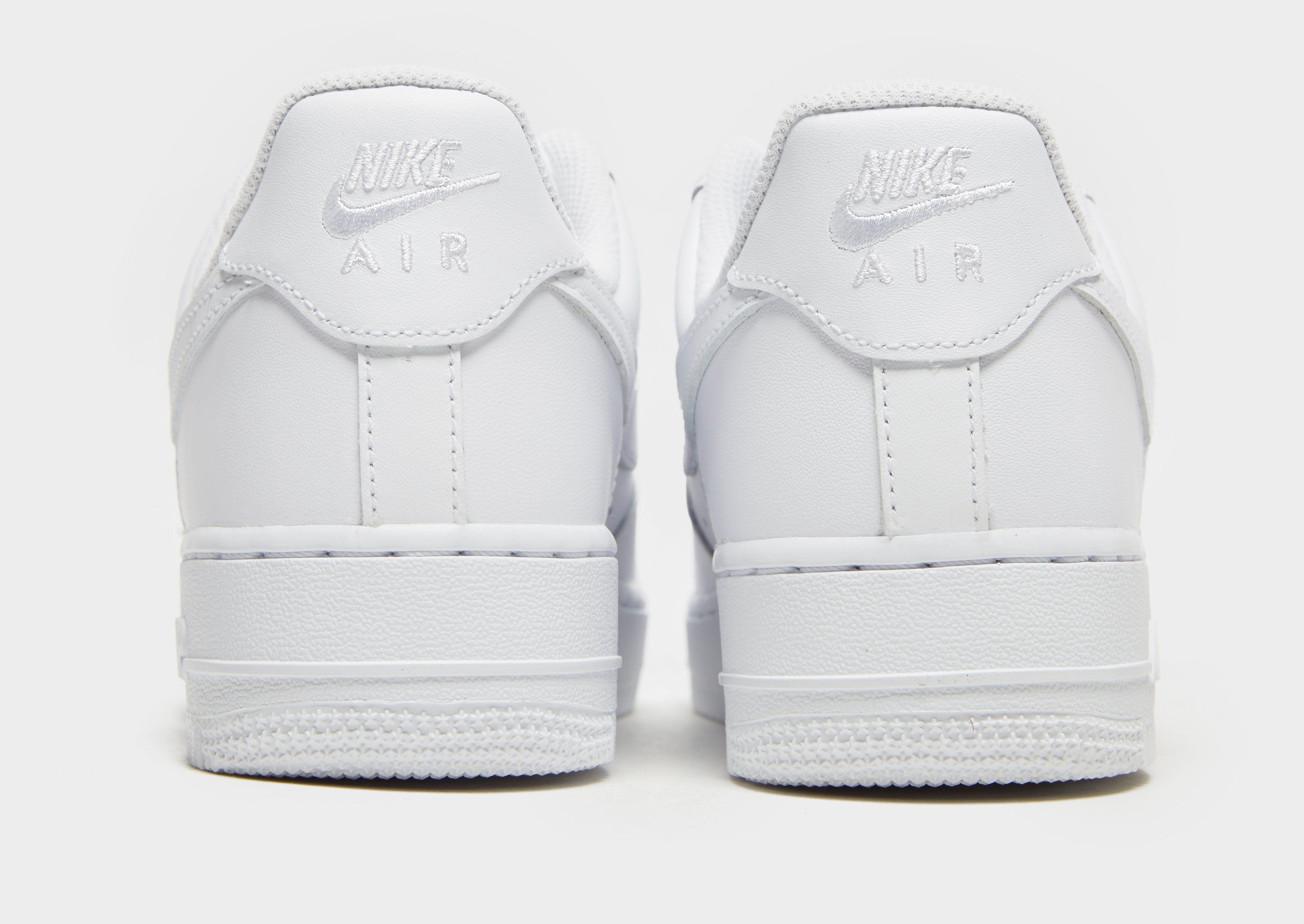 Nike Air Force 1 Lo Dam