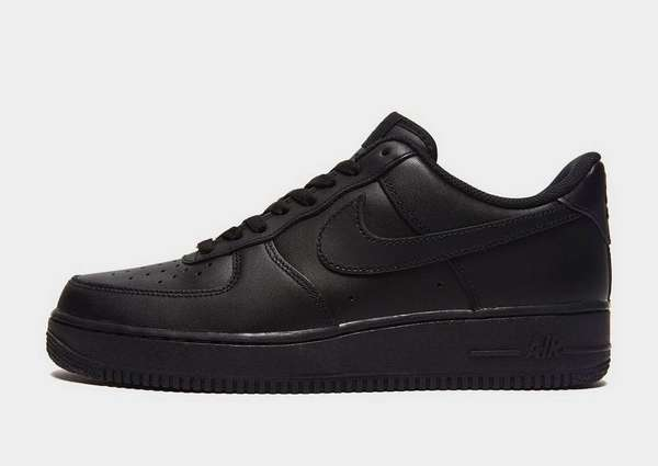 Nike Air Force 1 Low Women s  53f761112627